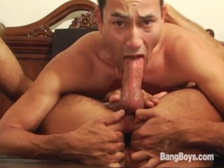 Gabriel D`Alessandro & Rock Bottom