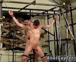 Big cock porn gay The Boy Is Just A Hole To Use