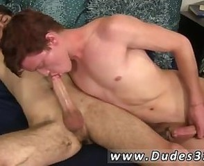 Naked emo boy porn free movies Zaden pumps in and out, shoving his