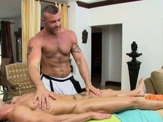 boys, handjob, homosexual, massage, muscle