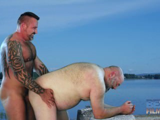 BF - Marc Angelo and Tristant Riant