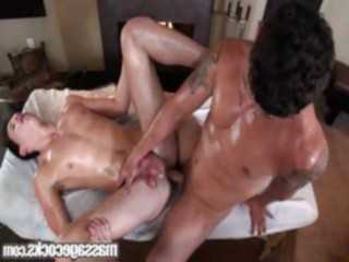 anal games, big cock, gays fucking, homosexual, massage