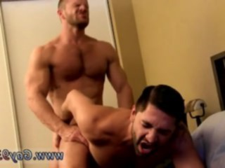 ass to mouth, bodybuilder, colt, facial, gays fucking