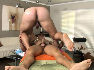 blowjob, colt, homosexual, hunks, massage
