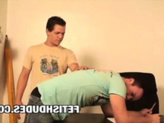 amateurs, bodybuilder, homosexual, spanking