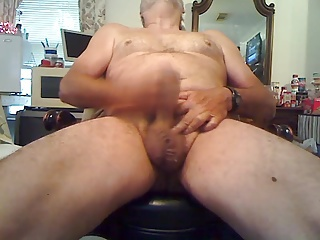 amateurs, bears, bodybuilder, homosexual, masturbation