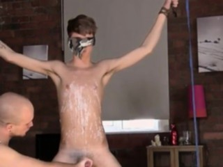 bdsm, blowjob, bodybuilder, emo tube, extreme