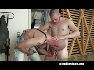 german skinhead fuck punk