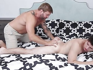 anal games, blowjob, bodybuilder, deep throat, homosexual