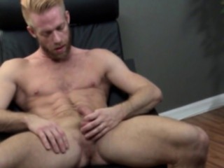 amateurs, homosexual, masturbation, redhead, solo
