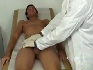 boy medical phyicals 7