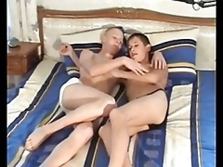 Sexy Russian Twinks 2