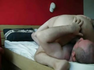 amateurs, bears, emo tube, homosexual, old plus young