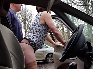 bareback, crossdressing, emo tube, homosexual, outdoor