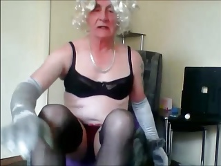 amateurs, bdsm, crossdressing, homosexual, petite