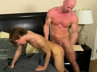 blowjob, bodybuilder, homosexual, old plus young, twinks