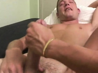 amateurs, emo tube, handjob, homosexual, twinks