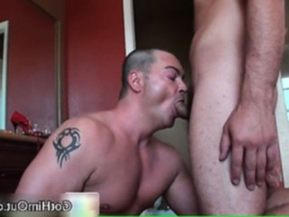 amateurs, creampie, emo tube, gays fucking, homosexual