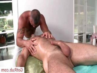 anal games, blowjob, colt, homosexual, huge dick
