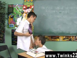Gay black dick swag xxx Dustin Revees and Leo Page are two schoolboys