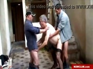 3some, amateurs, athletes, bears, bodybuilder, daddy