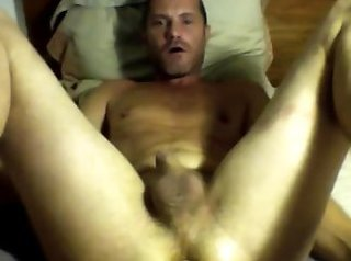 double penetration, homosexual, toys