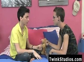 emo tube, handsome, homosexual, sexy twinks, teen, twinks