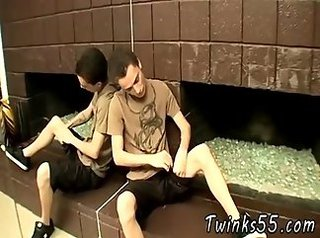 amateurs, bodybuilder, emo tube, firsttime, homosexual, teen