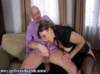 3some, anal games, bisexual, blowjob, homosexual, rough