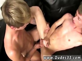bodybuilder, homosexual, sexy twinks, softcore, twinks