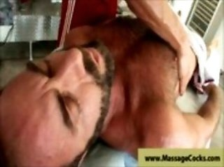 anal games, ass fuck, blowjob, facial, homosexual, huge dick
