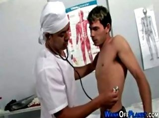 amateurs, blowjob, brazilian, cumshot, doctor, homosexual
