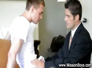 amateurs, homosexual, masturbation, solo, uniform