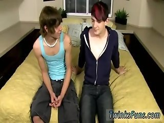 Straight boy fucks porn emo gay free sites We weren&#039_t about to sign