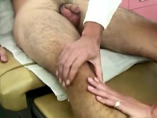 bodybuilder, homosexual, interracial, massage, petite