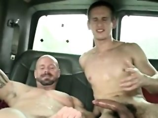 blowjob, boys, compilation, homosexual, hunks