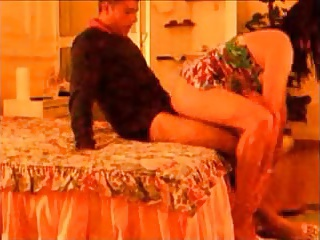 amateurs, blowjob, crossdressing, homosexual, huge dick