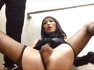 asian, blowjob, bodybuilder, crossdressing, homosexual