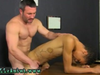 anal games, black, bodybuilder, emo tube, facial