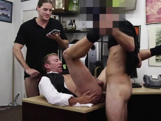 bizarre, blowjob, group sex, homosexual, huge dick
