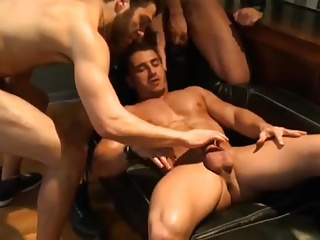 emo tube, group sex, homosexual, studs, twinks