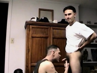 amateurs, blowjob, dvd gays, homosexual, sexy twinks