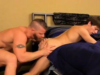 ass licking, bears, black, bodybuilder, boys
