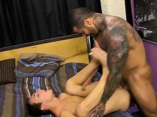 anal games, black, bodybuilder, double penetration, emo tube