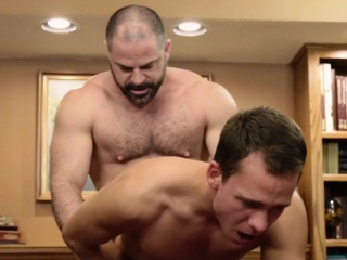 bears, bodybuilder, homosexual, muscle, sperm