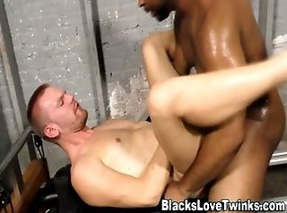 amateurs, anal games, black, cumshot, ebony, homosexual