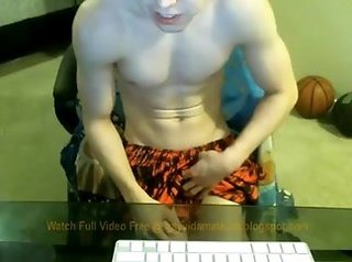 amateurs, homosexual, solo, webcam