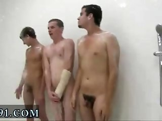 First time gay sex story free GET UP GET UP GET UP is all the pledges