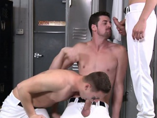 college, gangbang, group sex, homosexual, jocks