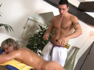anal games, gays fucking, homosexual, hunks, massage